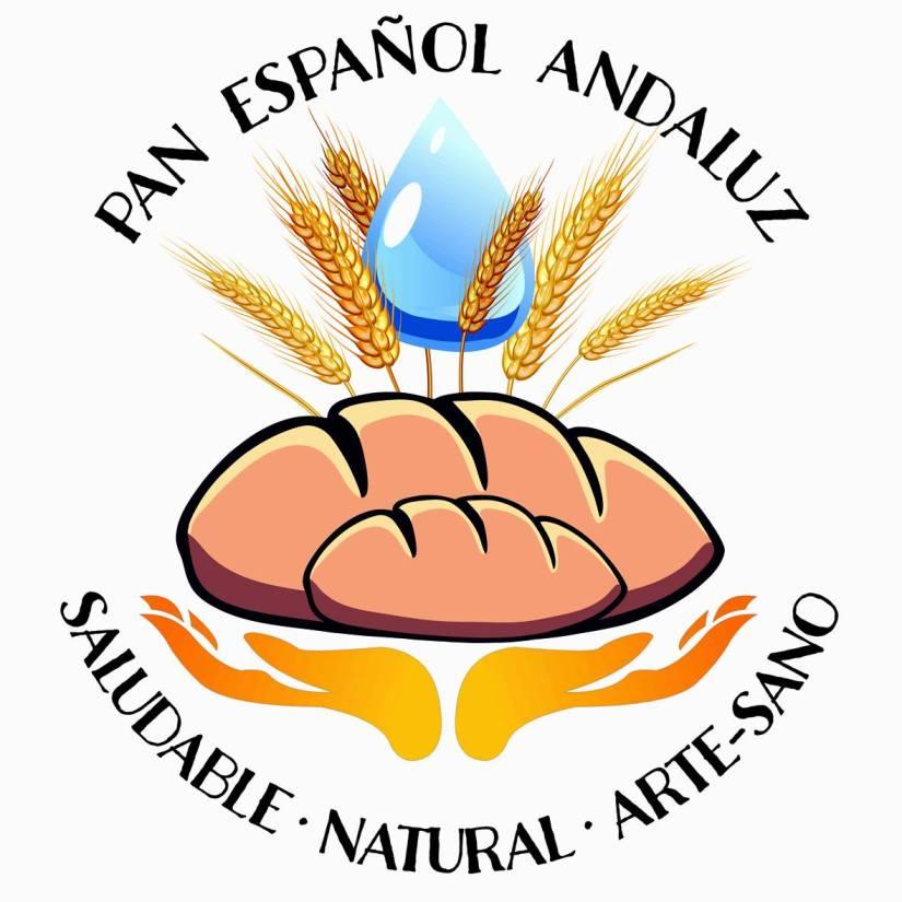 PAN ESPAÑOL ANDALUZ, PRIMERANIVERSARIO