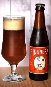 la-pinonera-strong-ale_14425892028127_g